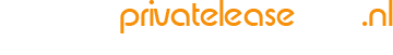 Logo de beste private lease deal